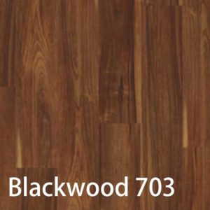 Blackwood 703 Authentic Hybrid by Sunstar