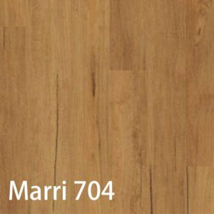 Marri 704 Authentic Hybrid by Sunstar