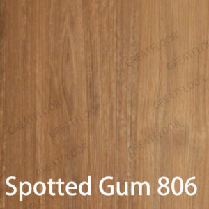 Spotted Gum 806- SPC Hybrid Classics by Sunstar