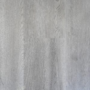 Dark Grey Oak 5.5mm fh503