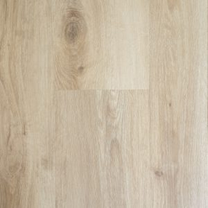 Natural Oak 5.5mm