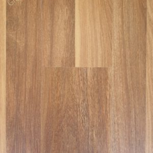 spotted gum 5.5mm